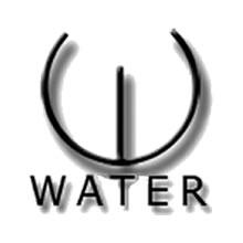 wea-water