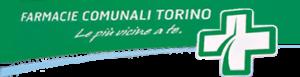 farmacie-comunali-sito