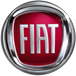 fiat_group_automobile_logo