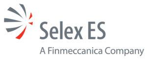 selexes