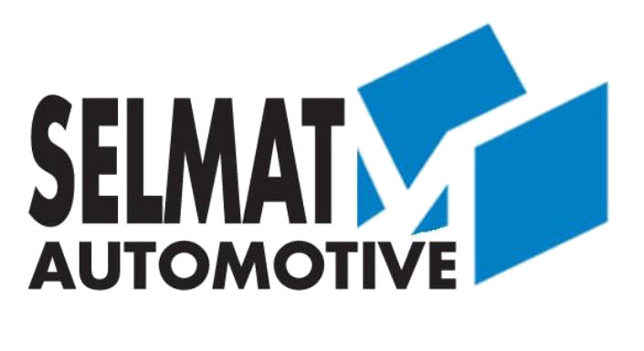 selmat-automotive